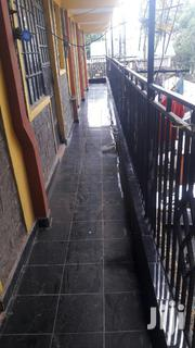 One and Bedsitters to Let | Houses & Apartments For Rent for sale in Kajiado, Ongata Rongai