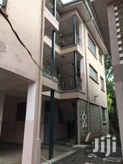 To Let Ngong Vet Near Juanco - 2 Bedroom Apartments For Kshs 25k | Houses & Apartments For Rent for sale in Homa Bay, Mfangano Island