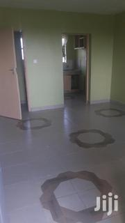 One Bedroom House to Let | Houses & Apartments For Rent for sale in Kajiado, Ongata Rongai