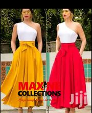 Classy,Elegant,Affordable and Fashionable Casual Dresses! | Clothing for sale in Nairobi, Nairobi Central