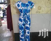 Floral Jumpsuit | Clothing for sale in Nairobi, Nairobi Central