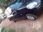 Nissan March 2011 Purple | Cars for sale in Kiambu, Kikuyu