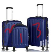 New Arrival Of Modern Suitcase Free Delivery Nairobi | Bags for sale in Nairobi, Ngara