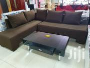 Classy Large Coffee Tables | Furniture for sale in Nairobi, Kahawa