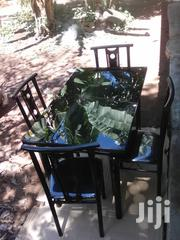Dinning Tables.4 Seaters. | Furniture for sale in Nairobi, Kahawa