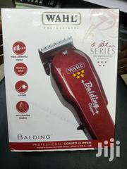 Wahl Machine | Tools & Accessories for sale in Nairobi, Nairobi Central