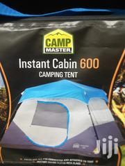 Clearance Sale! Camping Tents (Campmaster Cabin 6)   Camping Gear for sale in Nairobi, Karen