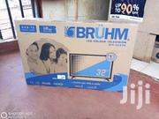 Bruhm Digital Tv 32inchs | TV & DVD Equipment for sale in Nairobi, Nairobi Central