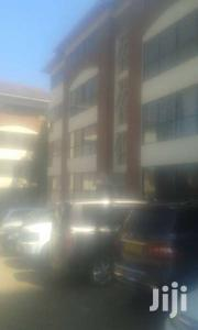 Hurlingham Office Spacious 3 Bedroom Apartment | Commercial Property For Rent for sale in Nairobi, Kilimani