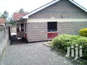 3 Bedrms Bungalow Own Compoud to Rent | Houses & Apartments For Rent for sale in Kajiado, Ongata Rongai