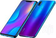 Huawei Nova 3i New In Shop With One Year Waranty | Mobile Phones for sale in Nairobi, Nairobi Central