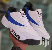 FILA for Men | Shoes for sale in Nairobi, Nairobi Central
