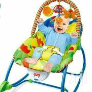 3in1 Baby Rocker With Feeding Table | Baby & Child Care for sale in Nairobi, Westlands