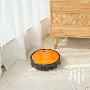 Robot Vacuum Cleaner | Home Appliances for sale in Nairobi, Nairobi Central