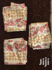 Readymade Stitched Curtains | Home Accessories for sale in Mombasa, Mji Wa Kale/Makadara