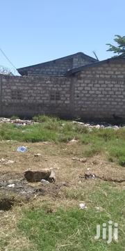 A House for Sale | Houses & Apartments For Sale for sale in Mombasa, Bamburi