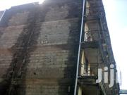 Commercial Resindecial Property | Commercial Property For Sale for sale in Nairobi, Kasarani
