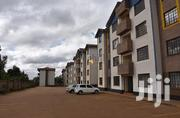 3 Bedroom Apartment in Gachie, Kiambu at Honey Bee Valley Apartments | Houses & Apartments For Rent for sale in Kiambu, Kihara