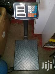 300 Kg Digital Platform Weighing Scale | Store Equipment for sale in Nairobi, Nairobi Central