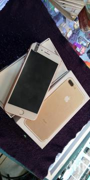 Apple iPhone 7 Plus 256 GB Black | Mobile Phones for sale in Mombasa, Miritini