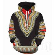 African Print Hoodies | Clothing for sale in Nairobi, Nairobi Central