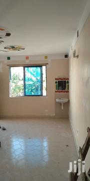 A House to Let | Houses & Apartments For Rent for sale in Mombasa, Bamburi