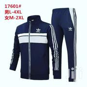 High Quality Tracksuits Unisex Size S-4XL   Clothing for sale in Nairobi, Nairobi Central