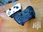 Xbox One Controllers | Video Game Consoles for sale in Nairobi, Nairobi Central