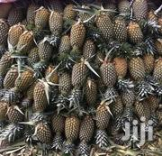 Pineapple Fruits | Meals & Drinks for sale in Mombasa, Changamwe