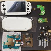 Ps Vita Spares | Repair Services for sale in Nairobi, Nairobi Central