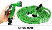 30 Meters Magic Hose Pipe | Plumbing & Water Supply for sale in Nairobi, Nairobi Central