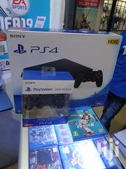 Ps4 With 2 Pads | Video Game Consoles for sale in Nairobi, Nairobi Central