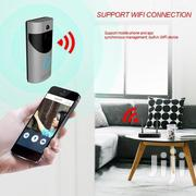 WIFI Video Camera Intercom System Wireless Home Ip Door Bell Phone | Home Appliances for sale in Nairobi, Nairobi Central