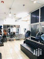 Cbd Salon And Barbershop For Sale | Commercial Property For Sale for sale in Nairobi, Nairobi Central