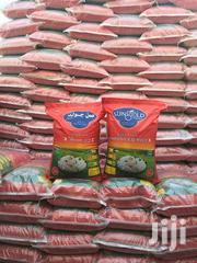 Basmati Rice | Meals & Drinks for sale in Mombasa, Changamwe