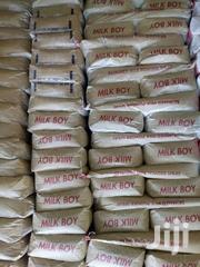 Milk Powder | Meals & Drinks for sale in Mombasa, Changamwe