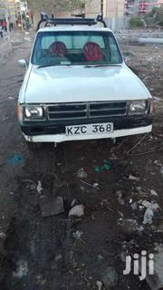 Toyota Pickup Hilux | Trucks & Trailers for sale in Kajiado, Kitengela
