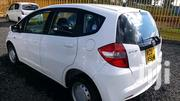 Honda Fit For Hire | Automotive Services for sale in Nairobi, Karen