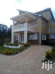 4 Bedroom House For Rent In Kerarapon Drive   Houses & Apartments For Rent for sale in Nairobi, Nairobi Central