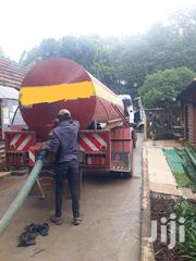 Order For Exhauster Services In Nairobi | Other Services for sale in Nairobi, Kitisuru