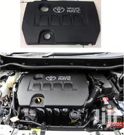 Valvematic Ex-japan Engine Top Cover: For Toyota Voxy,Noah,Isis,Premio | Vehicle Parts & Accessories for sale in Nairobi, Nairobi Central