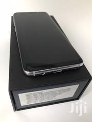 Samsung Galaxy S8 128 GB | Mobile Phones for sale in Nairobi, Nairobi Central