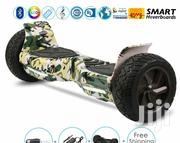 Offroad Hover Boards   Sports Equipment for sale in Nairobi, Nairobi Central