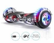 Best Hover Boards At Hover Kings | Sports Equipment for sale in Nairobi, Nairobi Central