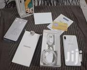 Samsung Galaxy A30 128 GB | Mobile Phones for sale in Nairobi, Nairobi Central