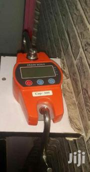 Original Crane Digital Weighing Scale | Store Equipment for sale in Nairobi, Nairobi Central
