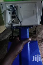 Brand New A12 Model Digital Weighing Scales | Store Equipment for sale in Nairobi, Nairobi Central