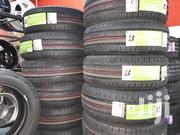 195/65/15 Bridgestone Tyre's Is Made In Indonesia   Vehicle Parts & Accessories for sale in Nairobi, Nairobi Central