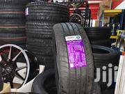 195/65/15 Achilles Tyre's Is Made In Indonesia | Vehicle Parts & Accessories for sale in Nairobi, Nairobi Central