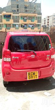 Car For Hire Transport /Private Safaris | Chauffeur & Airport transfer Services for sale in Nairobi, Embakasi